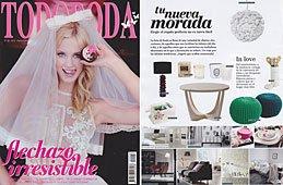 Revista Todoboda