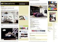 Blog DecoEstilo