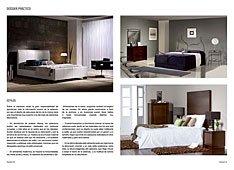 Revista Decoestilo