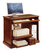 Mueble de Ordenador Hall
