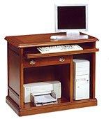 Mueble de Ordenador e Impresora