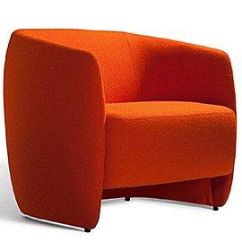 Muebles y decoración en Naranja