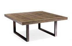 Mesa de madera Gregorio