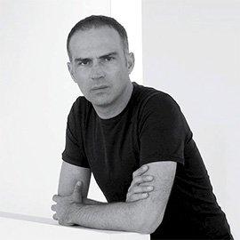 Ramón Esteve