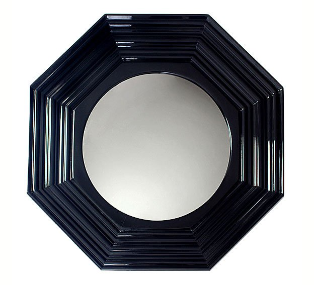 Espejo Lenox