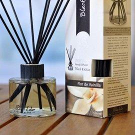 Aromas y fragancias