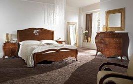 Dormitorio Dreams Lalish