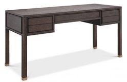 Mesa de estudio madera Melchior