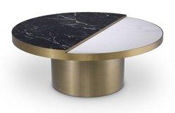 Mesa de centro ceramica Excelsior