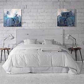 Muebles de estilo Cottage