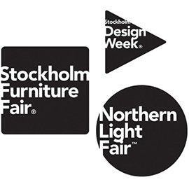 Stockholm Furniture and Light Fair