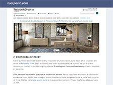 5 webs interesantes para comprar muebles baratos online