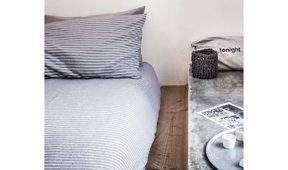 Conjunto de cama Llafranc