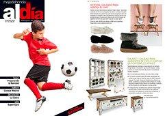 Revista Majadahonda al día