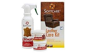 Kit de mantenimiento para el cuidado de la piel