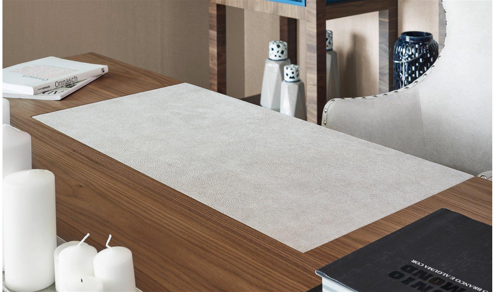 Mesa de escritorio moderna Gengir