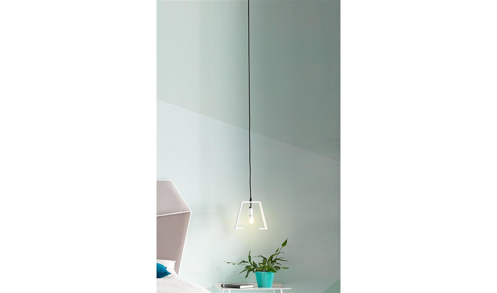 Lámpara de techo original Berliner