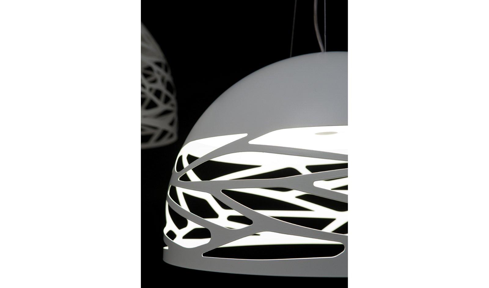 Lámpara de techo Kelly