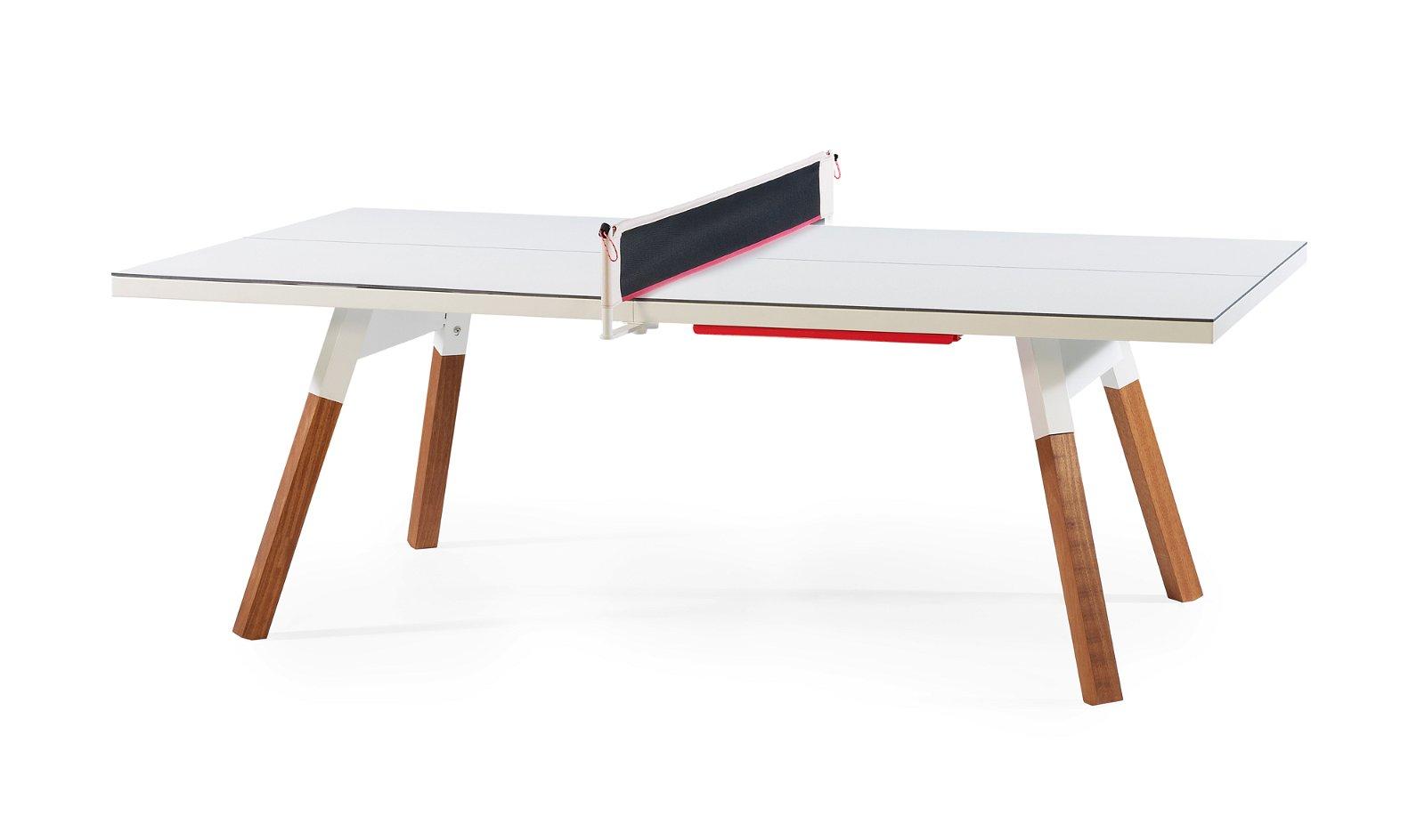 Mesa de escritorio ping pong You and Me