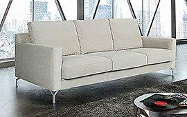 Sofá moderno Ecco