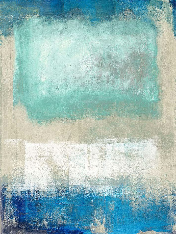 Cuadro canvas magic sea