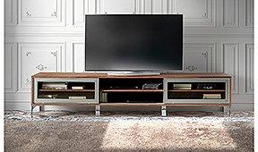 Mueble de TV Argen