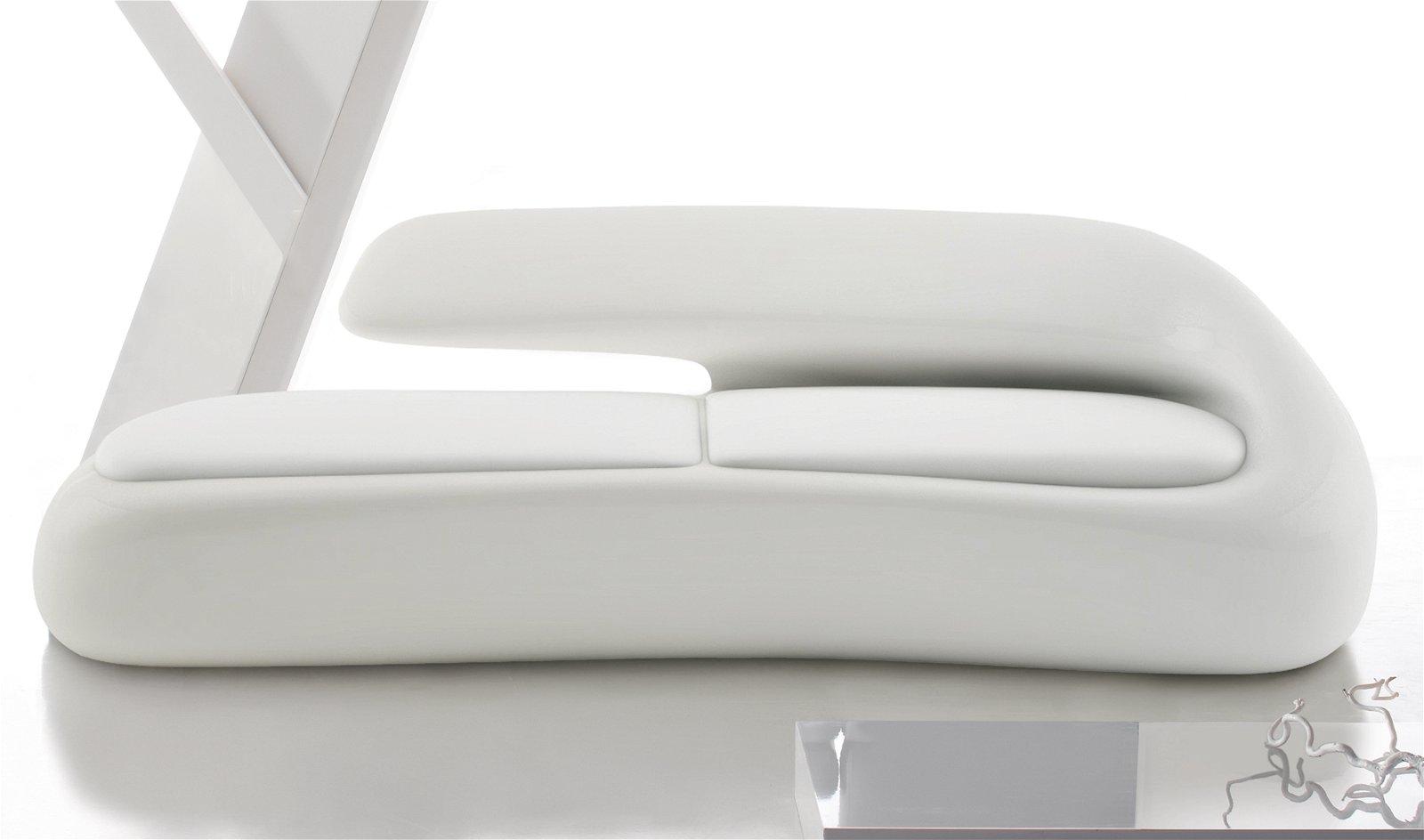 Sofá moderno Duny