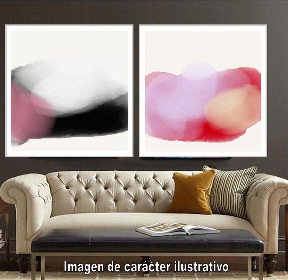 Cuadro canvas harmony III