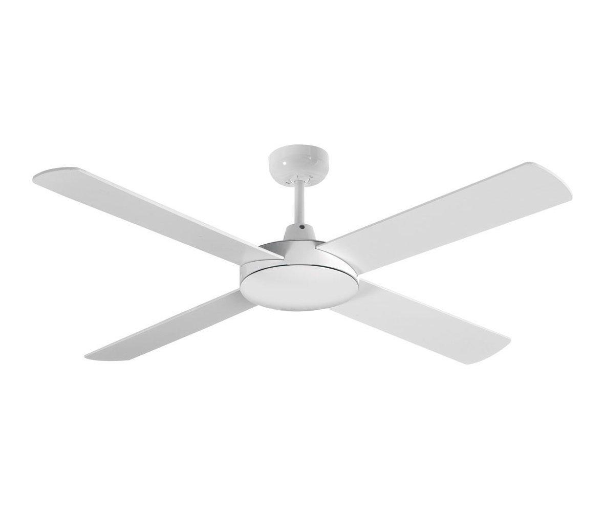 SIMPLY UNO ventilador de techo