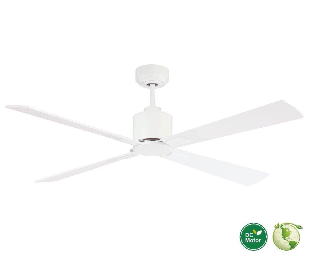 MIAMI ventilador moderno