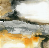 Cuadro canvas minerals I