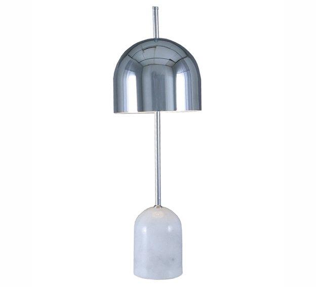 Lámpara de sobremesa Camila