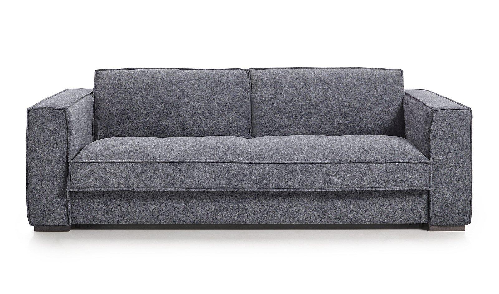 Sofá cama moderno Baldo
