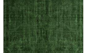 Alfombra de 200x290 Jambi  verde