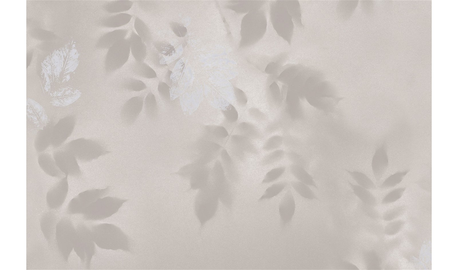 Papel pintado Shadow by Glamora
