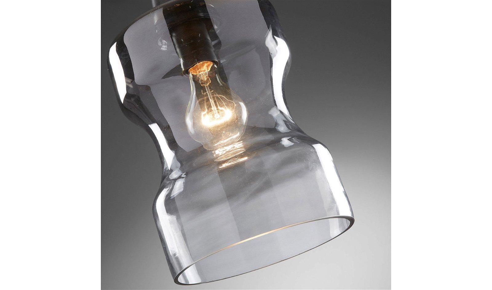 Lámpara de techo Corbin
