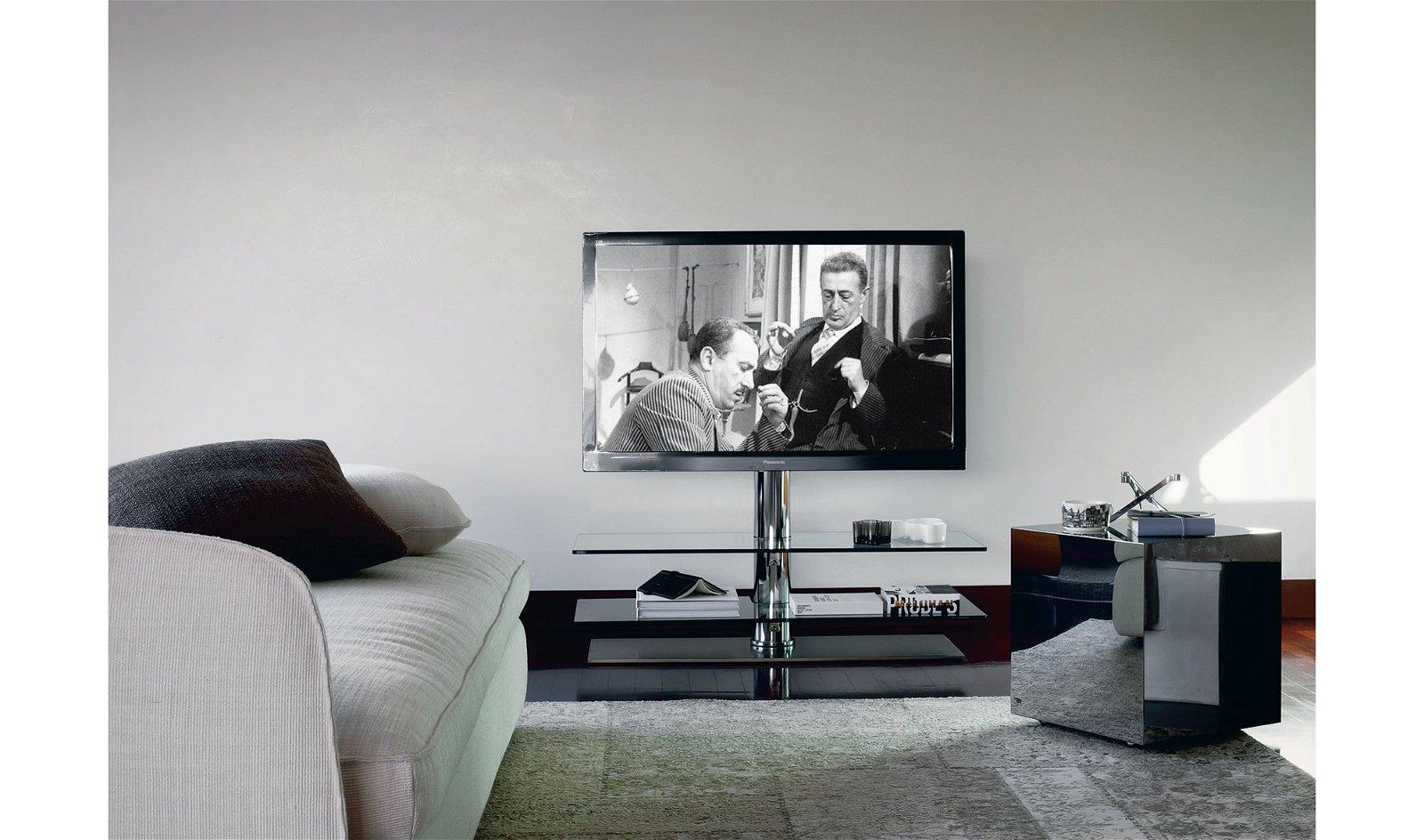 Mueble tv Vision Cattelan
