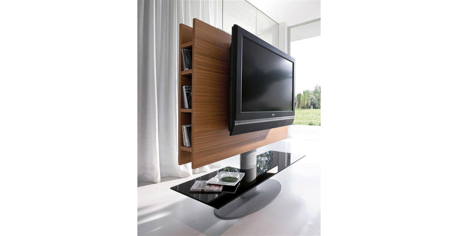 Mueble tv Cortes Tonin Casa