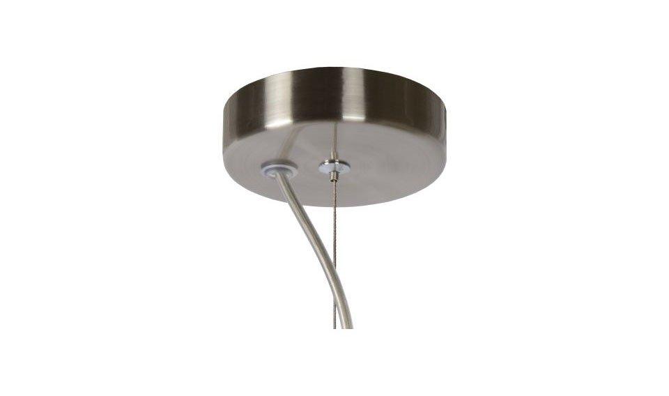 Lámpara de techo Bulb