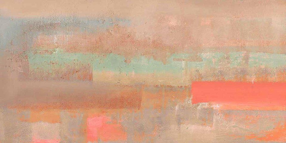 Cuadro canvas risonance II