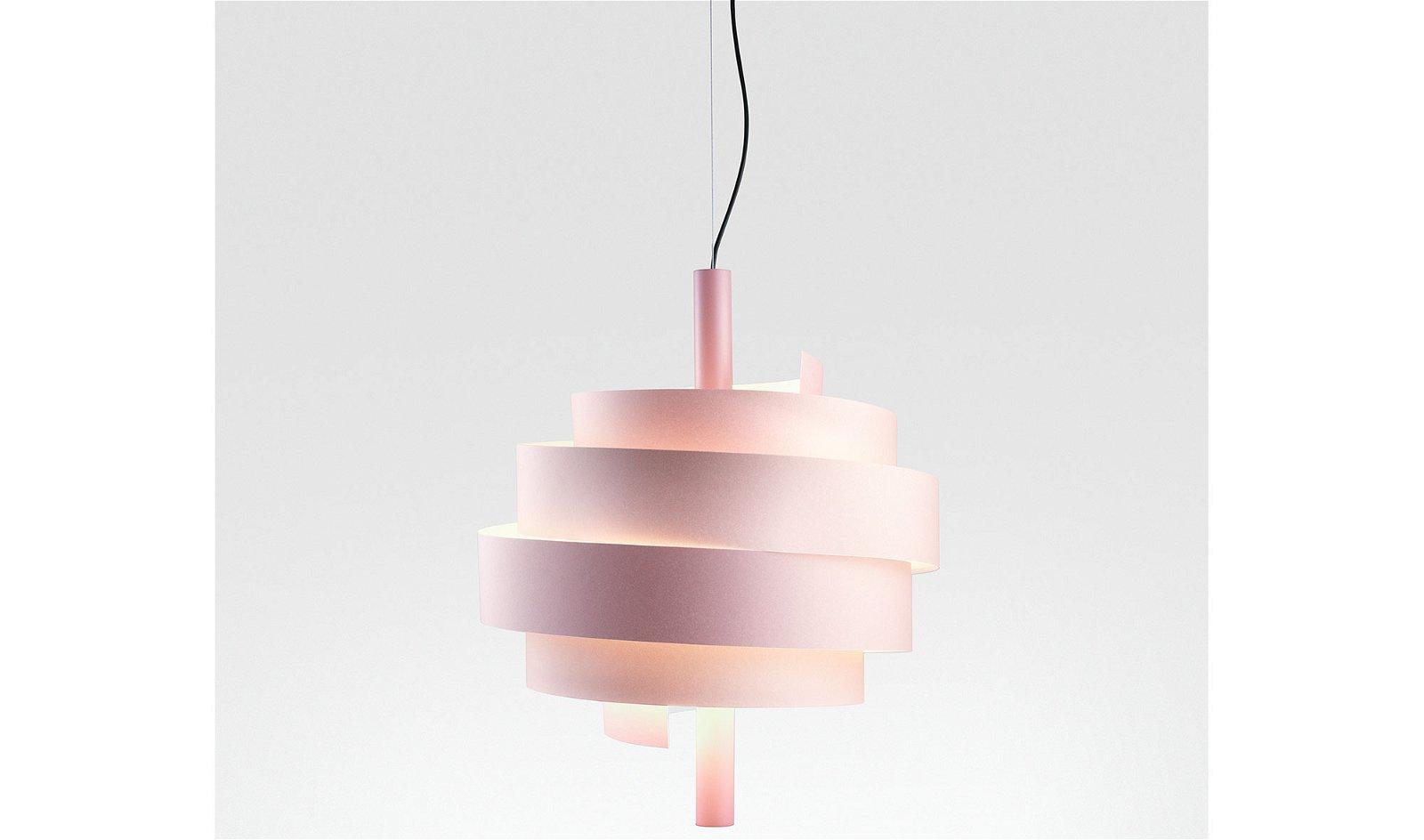 Lámpara de techo Piola Marset