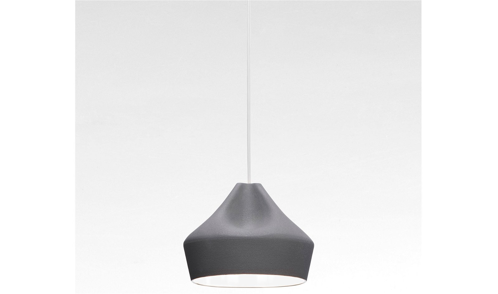 Lámpara de techo 24 Pleat Box Marset
