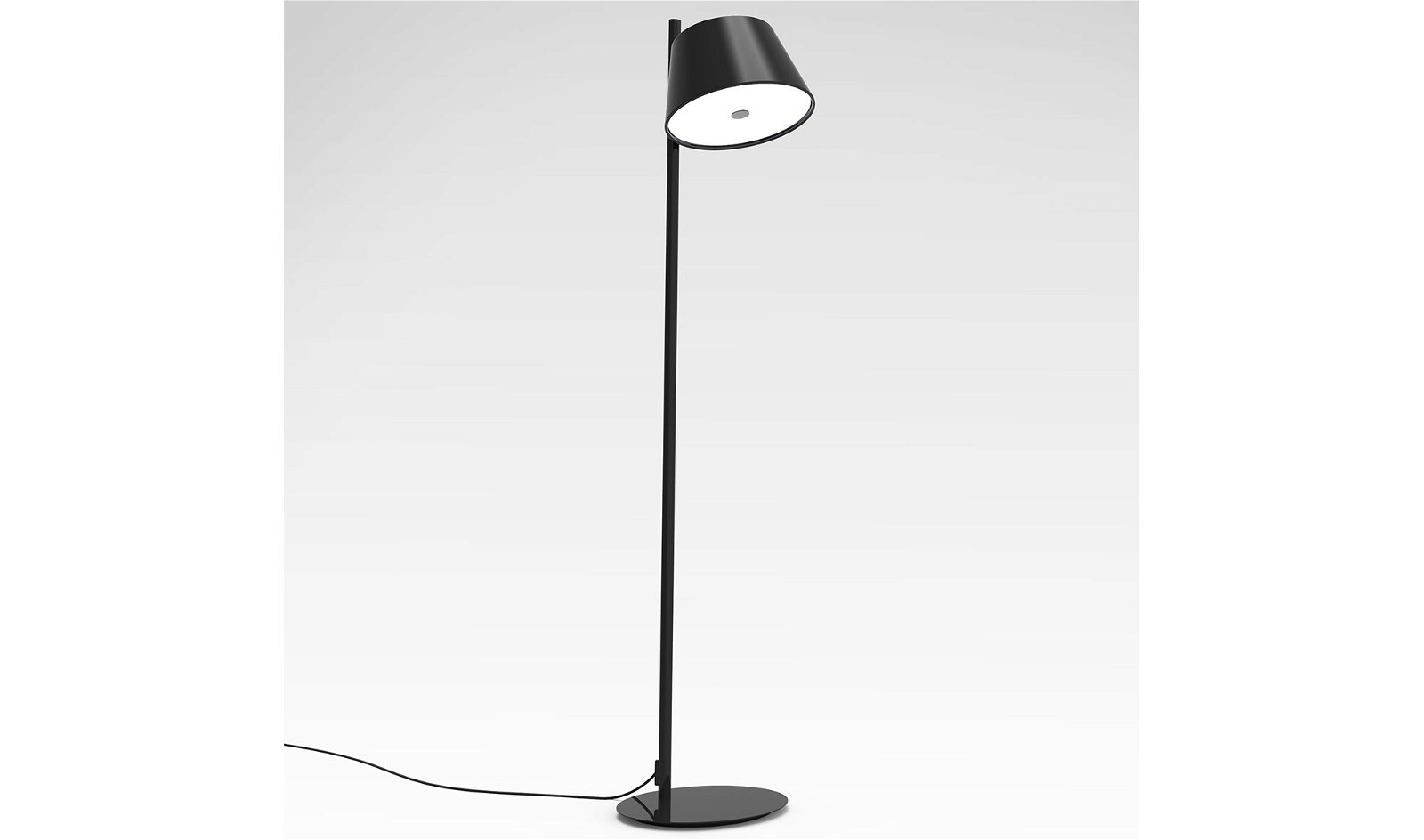 Lámpara de pie Tam Tam Marset