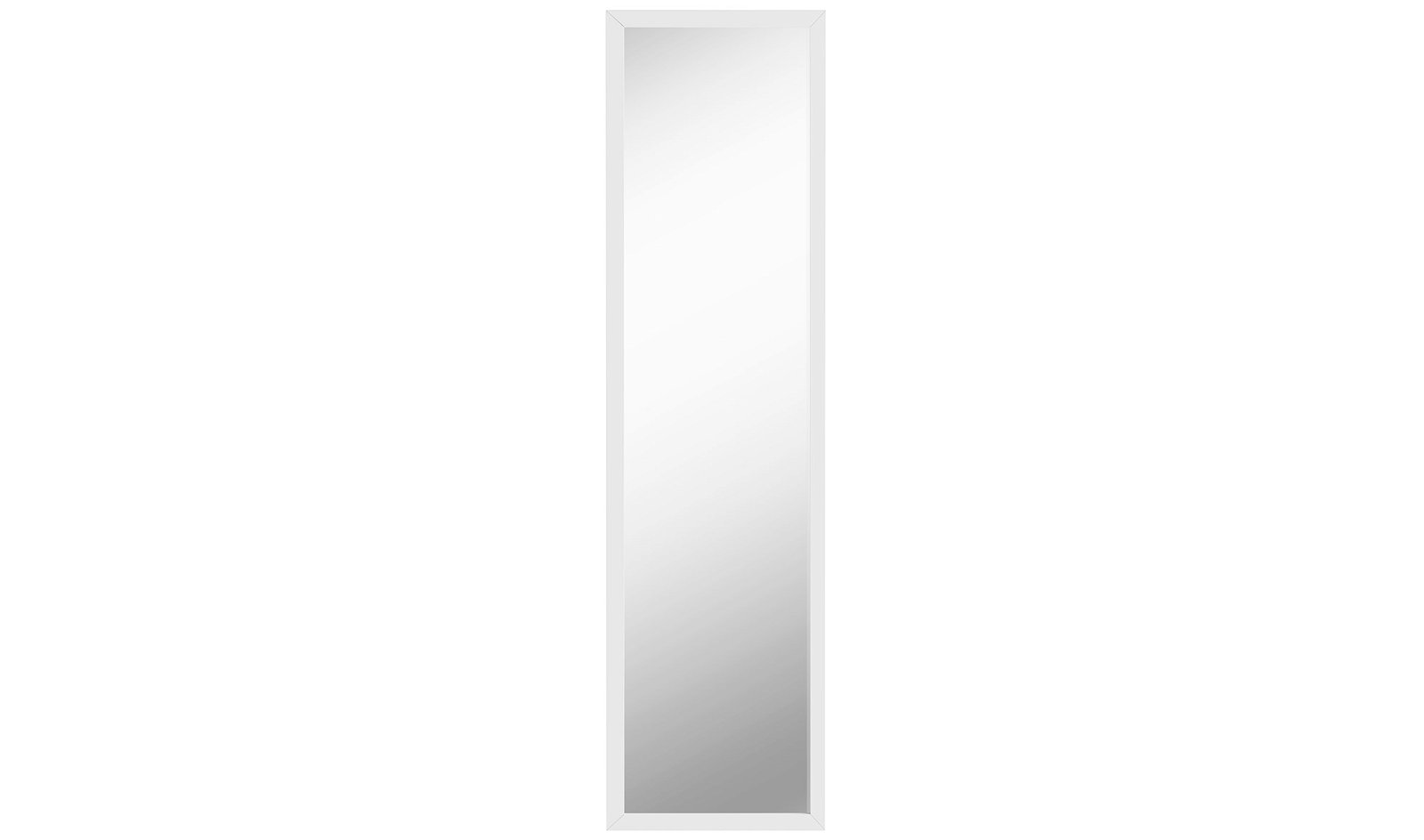 Espejo roble vestidor nórdico Osaka