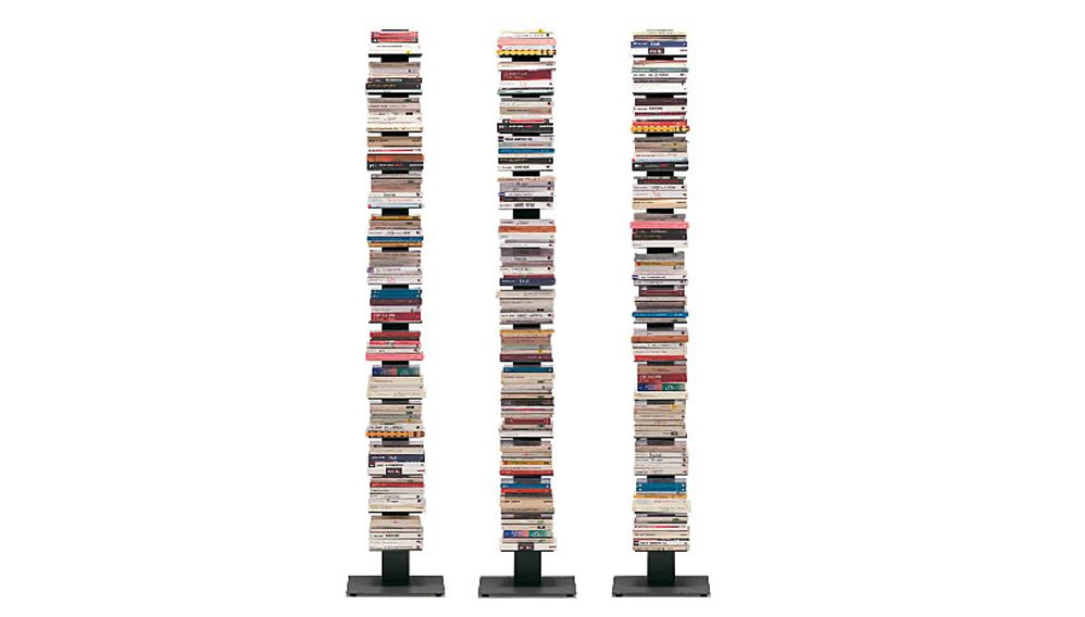 Librería Sapiens de 152 Bruno Rainaldi
