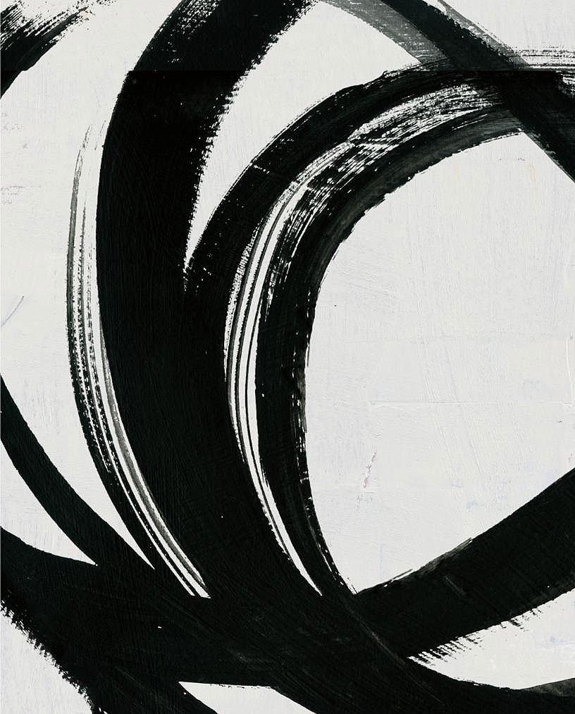 Cuadro canvas spontaneous III