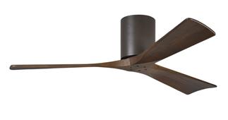 ventilador IRINA -techos bajos