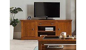 Mueble TV Clásico Procida