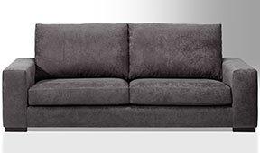 Sofa vintage Orvieto