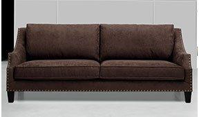 Sofa vintage Siena